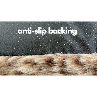 anti-slip bottom