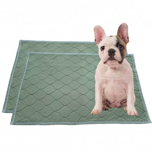 guinea pig cage liner small washable puppy pads