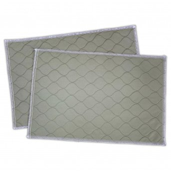 Millie mats 2 Pack Small