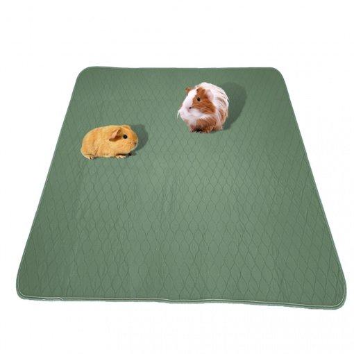 reusable pads xxl