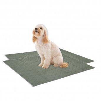 Millie Mats Medium size washable mat