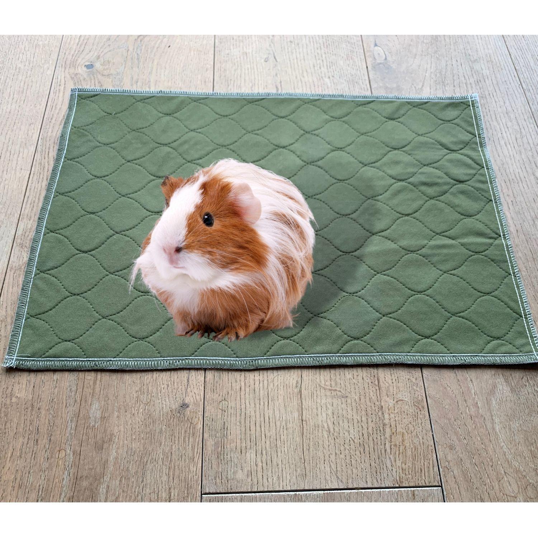 millie mats guinea pigs
