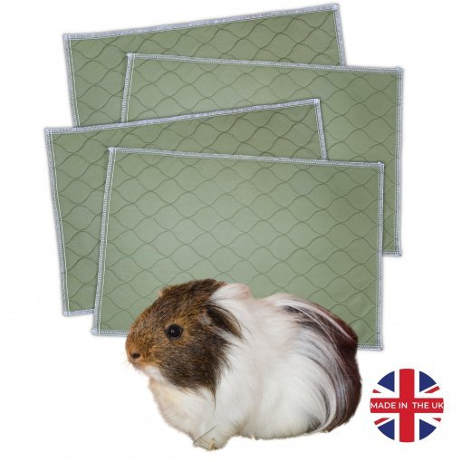 Millie Mats Guines Pig Xtra Small Pad Liner