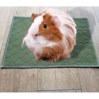 Millie Mats Guinea Pig Extra Small Pad Liner